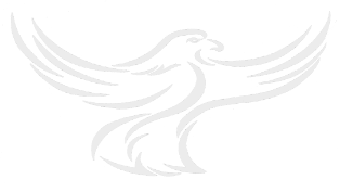 Sacred Eagle Tattoos Header Logo
